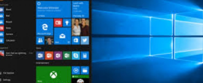 QuickLogin Windows Computer Without Password