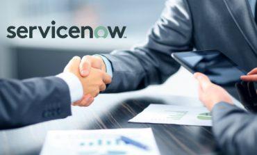 ServiceNow to Acquire AI based Element AI