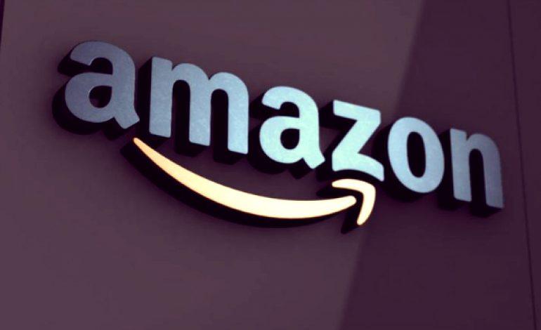 Amazon to acquire MGM Film Studio for $8.45 Billion