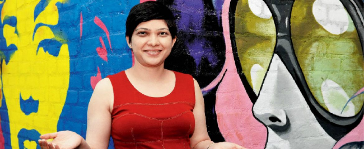 Two Myntra-Jabong Senior Officials to Exit by December