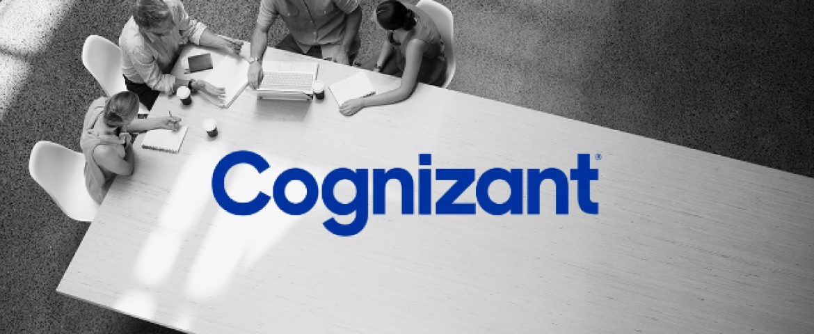 Cognizant India to give 25 pc extra Payment to Two-Third of its Staff