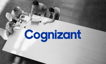 Cognizant Lays Off 200 Senior Employees to Align its Talent Pool