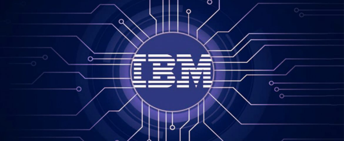 IBM Made the Largest Software Acquisition for $34 Billion