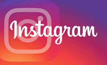 Instagram Testing Tapping to Replace Scrolling of Posts