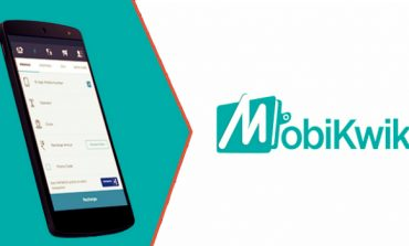 Mobile Wallet Mobikwik Makes its First Ever Acquisition
