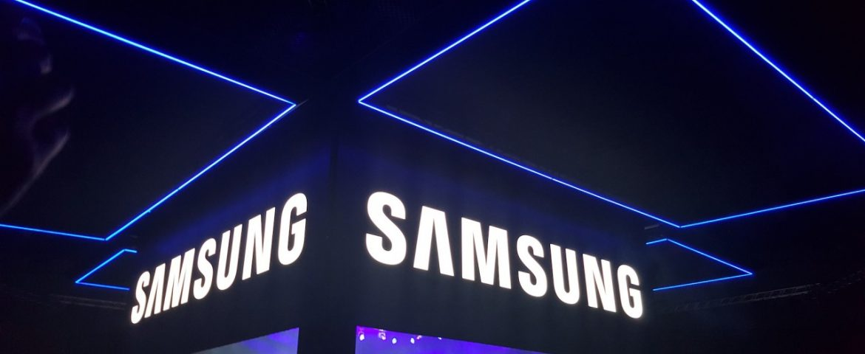 Samsung Acquires Barcelona based Network Analytics Startup