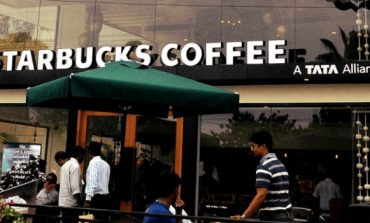 Tata Starbucks Appoints Navin Gurnaney as the New CEO