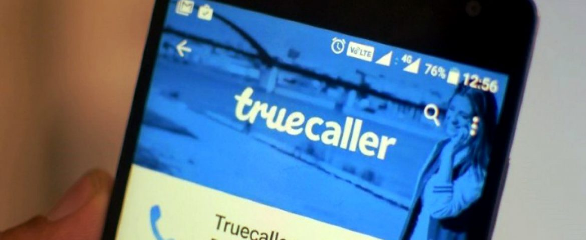 Bank of Baroda Ties Up with Truecaller to Facilitate UPI Payments