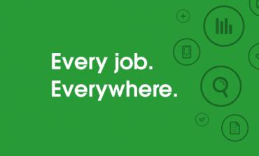 Adzuna Acquires UK's #1 Tech Startup Job Board