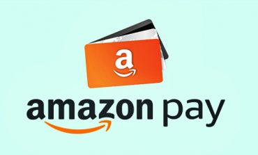 Amazon Pay Gets Huge Investment Ahead of Festive Season