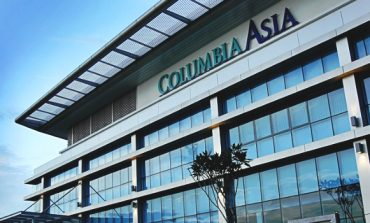 Zydus Hospitals Acquires One of the Hospitals of Columbia Asia