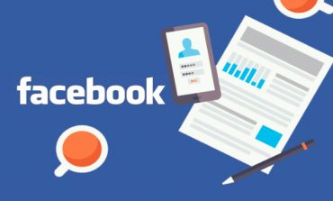 Facebook Rolls Out Digital Literacy Library for the Young India