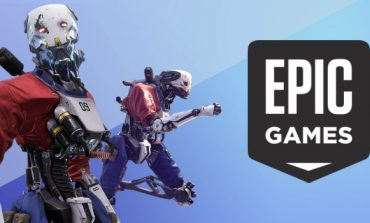 Gaming Company Epic Games Secures $1.25Bn from KKR, others