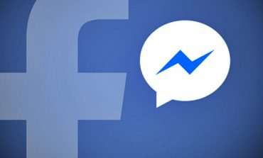 Facebook Redesigns and Simplifies its Messenger App