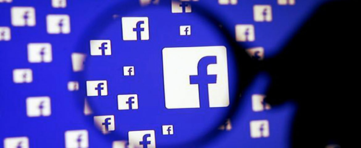 Facebook Reports Security Breach Affecting 50 Million Users