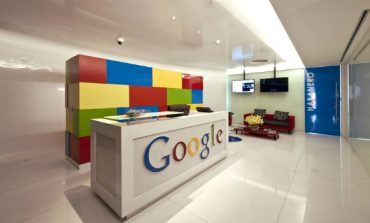 EU to slap Google with fresh fine: Report