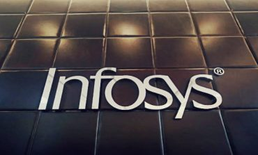 IT Firm Infosys Acquires Finland-based Fluido