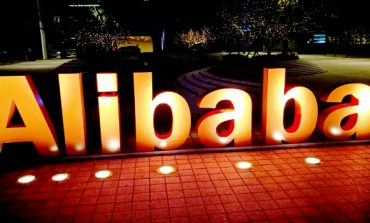 China's Alibaba Partners with a Swiss Luxury Goods Firm