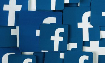 Facebook revenue grew 17 percent, Posted $4.9 billion profit in Q1 2020