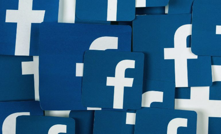 Facebook revenue grew 17 percent, Posted $4.9 billion profit in Q1 2020