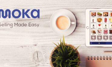 Jakarta-based POS Provider Acquires Mumbai-based GetFocus