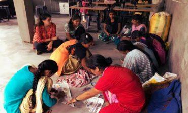 Karnataka Launches Programme to Fund SC/ST Entrepreneurs