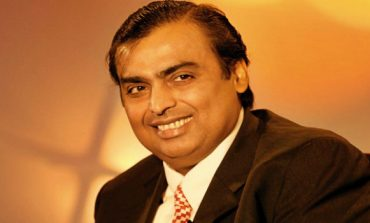 RIL to Set up Subsidiary for Digital Platform Initiatives