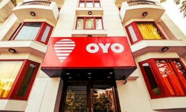 After China, OYO launched its service in Japan