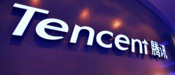 Tencent to Dominate China's eSports Market Following $10 Billion Merger