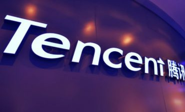 How Tencent App Creates Panic Amongst Chinese Users