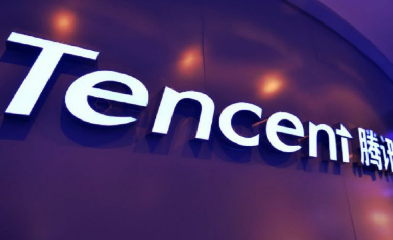 Tencent to Dominate China's eSports Market Following $10 Billion Merger