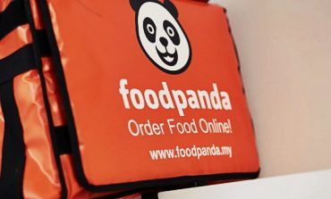 Foodpanda Reaches 50 Indian Cities & Aims to Make it 100