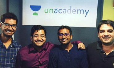 Unacademy Acquires Wifistudy to Tap into the Test Prep Market