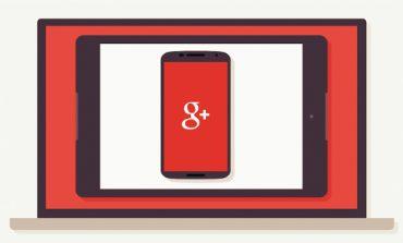 Google Shuts Down its Social NetworkGoogle+