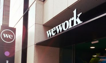 WeWork troubles deepen as SoftBank pulls its $3 billion tender offer