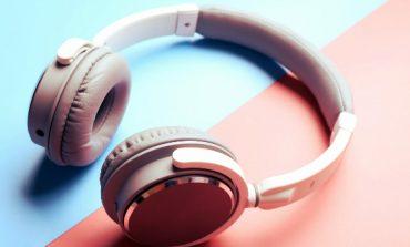 Amazon Partners with Qualcomm to put Alexa assistant in More Headphones