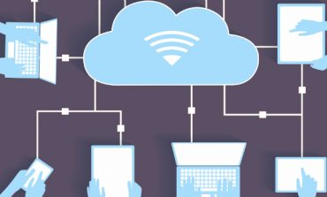 India needs 2 Million Cloud Engineers by 2025