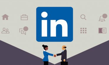 LinkedIn Accused of Violating Data Protection Rules of 18 Million Email Addresses