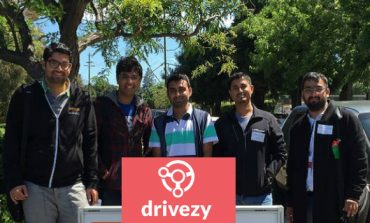 Mobility Sharing Firm Drivezy Secures $20 million
