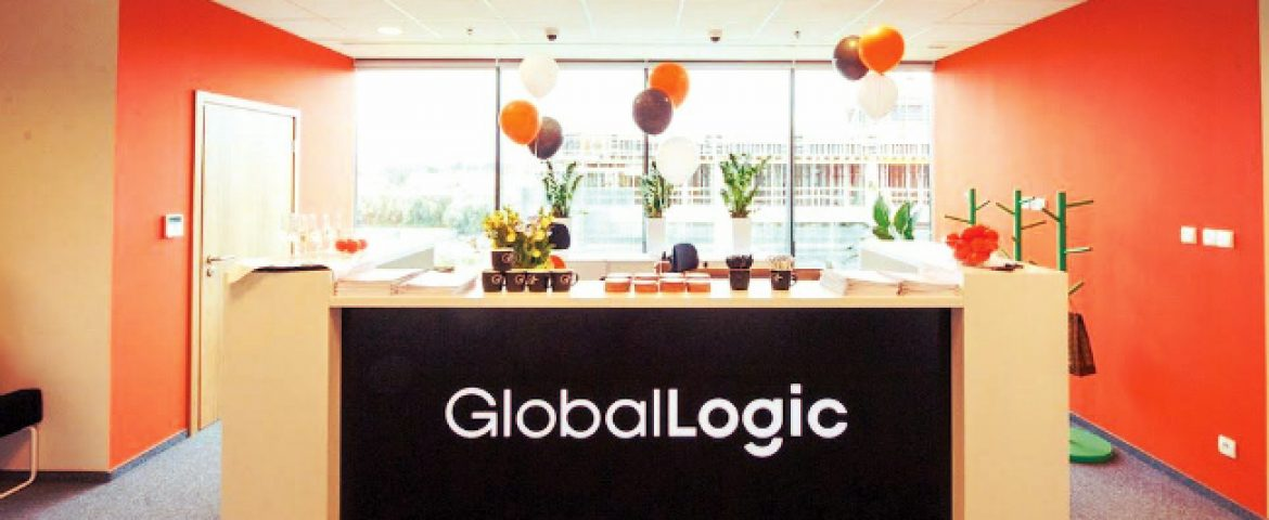 GlobalLogic Acquires UK based ECS Group