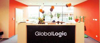 GlobalLogic Acquires UK based ECS Group