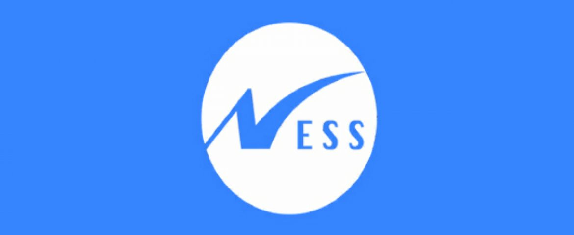 US-based Ness Digital Eyeing to Acquire two Firms in Cloud Space