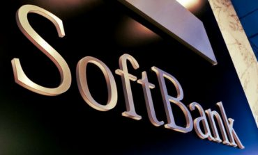 Softbank Puts $9 Billion Losses as Vision Fund Investments Plunge