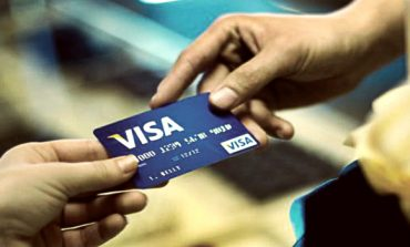 Visa Acquires Minority Stake in an Indian Payment Gateway Firm