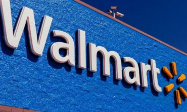 Walmart earnings jump 80 percent to USD 3.8 bn, US sales strong