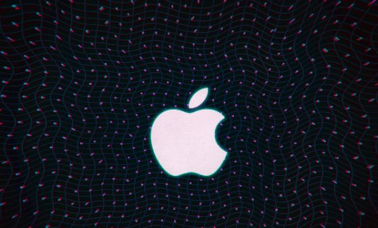 Apple Posts 11% increase in revenue in Q3 2020