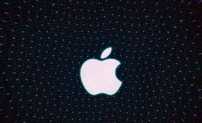 Apple Posts 11% increase in revenue in Q3 2020