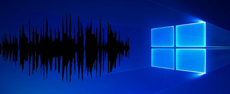 Amazon Launches Alexa for Windows 10 on the Microsoft Store