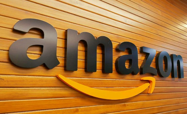 Indian MSMEs on Amazon crossed $2 billion in Global Selling