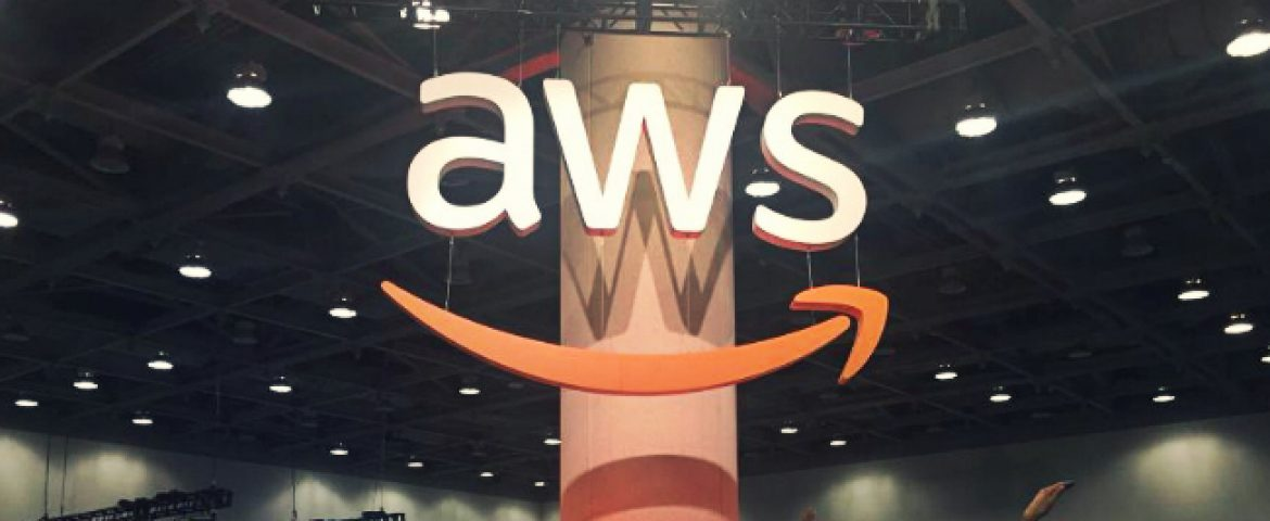 AWS Launches a Machine Learning Tool Amazon Forecast